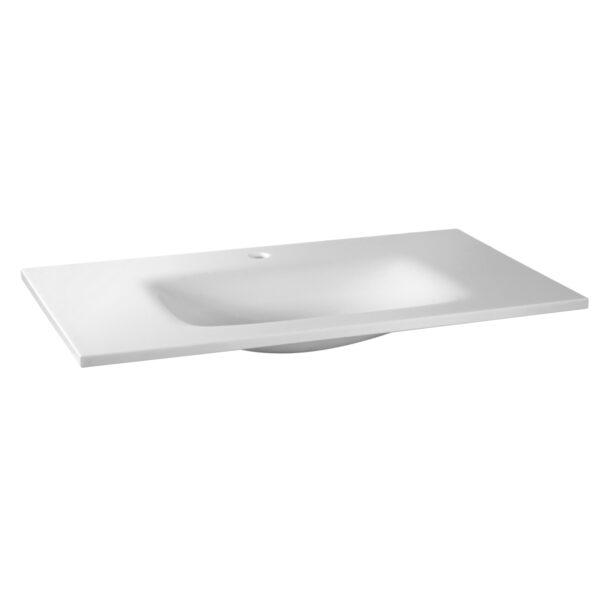 cristal white