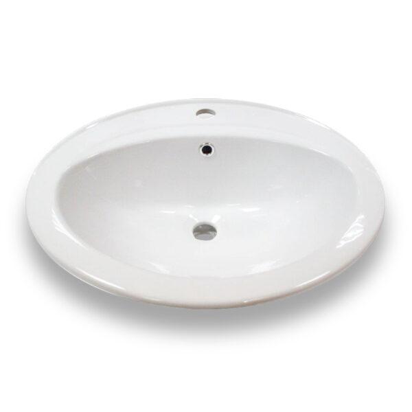 lavabo Kawit