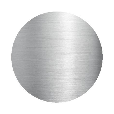 material aluminio