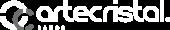 Logo_ACbaños_gris-blanco